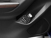 2016  Mazda3 GT | Photo 53