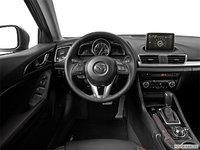 2016  Mazda3 GT | Photo 54
