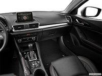 2016  Mazda3 GT | Photo 55