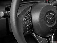2016  Mazda3 GT | Photo 56