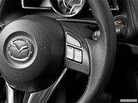 2016  Mazda3 GT | Photo 57