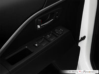 2016  Mazda5 GS | Photo 4