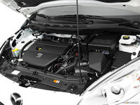 2016  Mazda5 GS | Photo 11