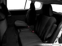 2016  Mazda5 GS | Photo 13