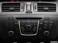 2016  Mazda5 GS | Photo 15
