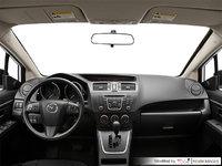 2016  Mazda5 GS | Photo 16