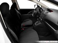 2016  Mazda5 GS | Photo 25