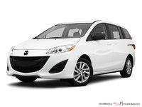 2016  Mazda5 GS | Photo 29