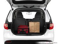 2016  Mazda5 GS | Photo 35