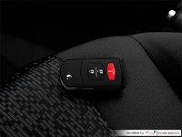 2016  Mazda5 GS | Photo 42