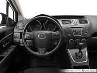2016  Mazda5 GS | Photo 47