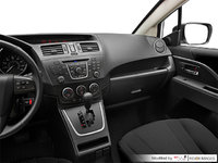 2016  Mazda5 GS | Photo 48
