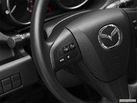 2016  Mazda5 GS | Photo 49