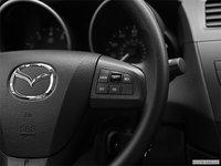 2016  Mazda5 GS | Photo 50