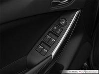 2016  Mazda6 GX | Photo 3