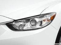 2016  Mazda6 GX | Photo 5