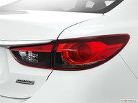 2016  Mazda6 GX | Photo 6