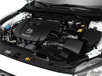 2016  Mazda6 GX | Photo 10
