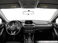 2016  Mazda6 GX | Photo 14