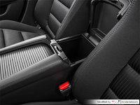2016  Mazda6 GX | Photo 15