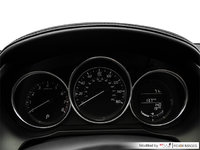 2016  Mazda6 GX | Photo 16