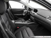 2016  Mazda6 GX | Photo 24