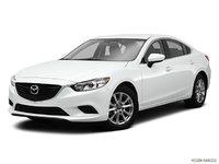 2016  Mazda6 GX | Photo 25