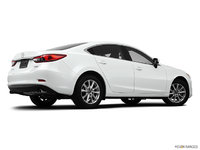 2016  Mazda6 GX | Photo 32