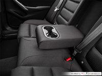 2016  Mazda6 GX | Photo 40