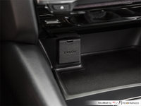 2016  Mazda6 GX | Photo 44
