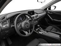 2016  Mazda6 GX | Photo 47