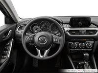 2016  Mazda6 GX | Photo 49