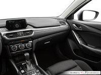 2016  Mazda6 GX | Photo 50