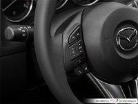 2016  Mazda6 GX | Photo 51