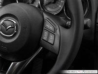 2016  Mazda6 GX | Photo 52