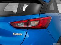 2016 Mazda CX-3 GX | Photo 6