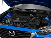 2016 Mazda CX-3 GX | Photo 10