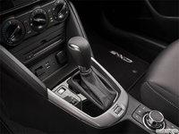 2016 Mazda CX-3 GX | Photo 22