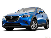 2016 Mazda CX-3 GX | Photo 25