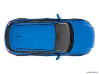 2016 Mazda CX-3 GX | Photo 29