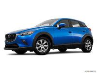 2016 Mazda CX-3 GX | Photo 32