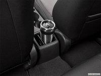 2016 Mazda CX-3 GX | Photo 38