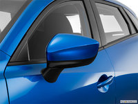 2016 Mazda CX-3 GX | Photo 40