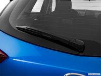 2016 Mazda CX-3 GX | Photo 42
