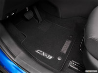 2016 Mazda CX-3 GX | Photo 45