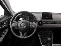 2016 Mazda CX-3 GX | Photo 56