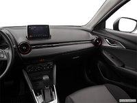 2016 Mazda CX-3 GX | Photo 57