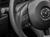 2016 Mazda CX-3 GX | Photo 58