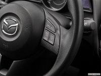 2016 Mazda CX-3 GX | Photo 59