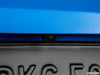2016 Mazda CX-3 GX | Photo 61